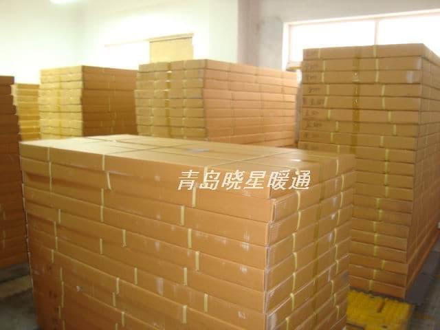 供应100%韩国原装电热板