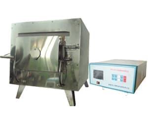 XL型系列箱式高温炉电炉