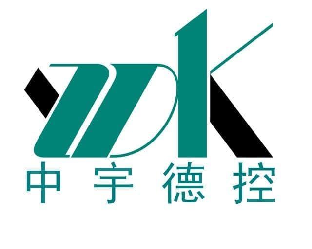 深圳市中宇德控自动化工程有